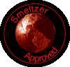 smeltzer approved.png