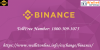 binance-vs-bitfinex.png