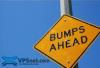 Bumpy.png
