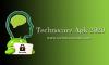 Technocare Apk 2020.png