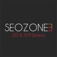 SEOZONE3