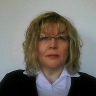 Susanne Prahst