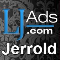 LJAds_Jerrold