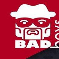 Badboysnet