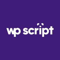 WP-Script