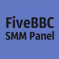 fivebbc-social-media