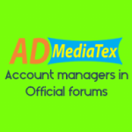 admediatex