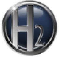 Hydrogen2012