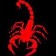 scorpiono1