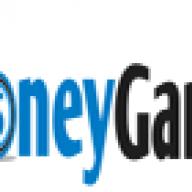 moneygame