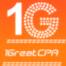 1GreatCPA