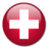 SwissFactor