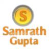 Samrath Gupta