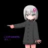 anonymous_sama
