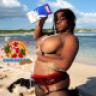 caribcash