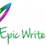 EpicWrite