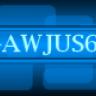 gawjus69