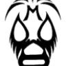metalorn
