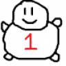 tubby1